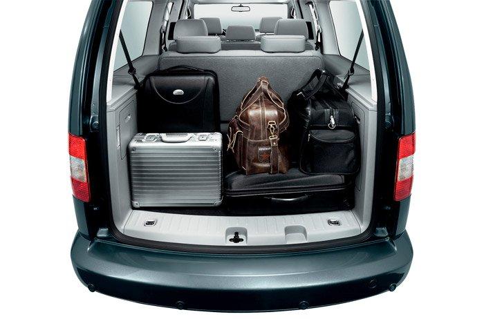 vw caddy 2011 photographi en plein tournage en espagne blog automobile. Black Bedroom Furniture Sets. Home Design Ideas