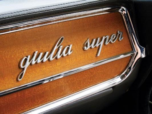 Alfa_Romeo_Giulia_Super+emblem