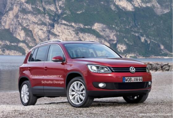 2011-volkswagen-tiguan-facelift-rendering_100313539_l-560x383