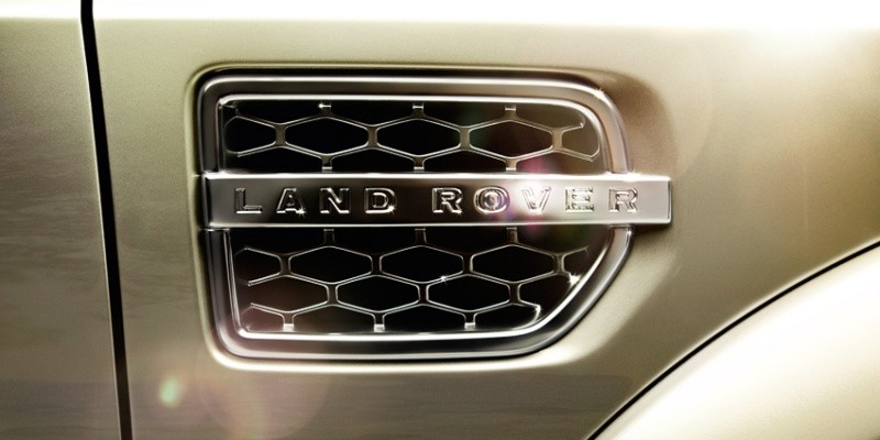 land rover discovery a lui le titre de 4x4 de l 39 ann e blog automobile. Black Bedroom Furniture Sets. Home Design Ideas
