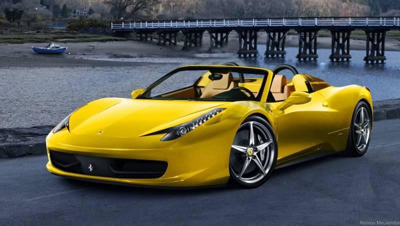http://blogautomobile.fr/wp-content/uploads/2010/06/Ferrari-458-Italia-spider.jpg