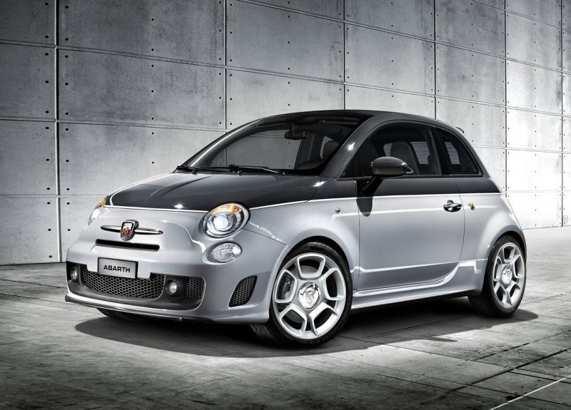 abarth 500c la tarification avec deux surprises et quelques petites infos blog automobile. Black Bedroom Furniture Sets. Home Design Ideas