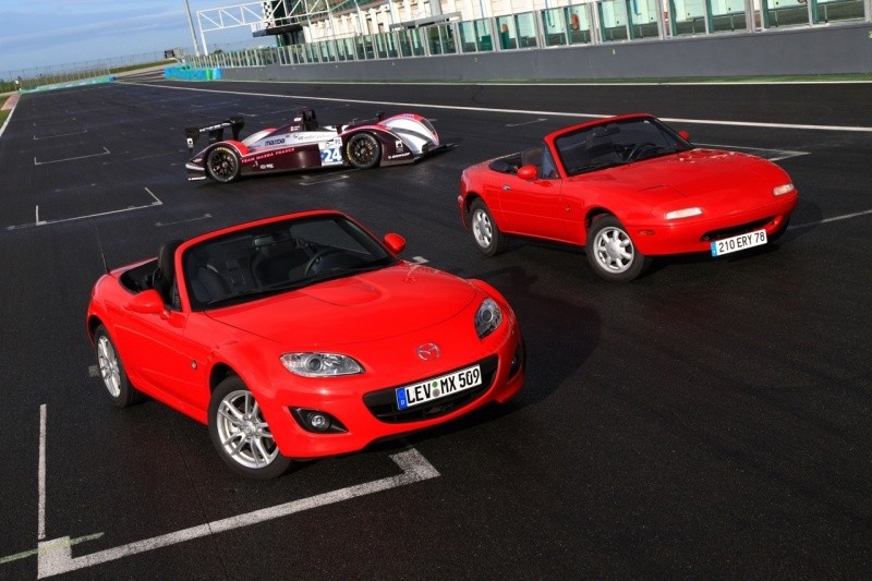 2012 Mazda Mx 5 Miata. best New+mazda+mx+5+2012