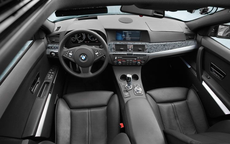 bmw x3 2011 le teaser de l 39 int rieur blog automobile. Black Bedroom Furniture Sets. Home Design Ideas