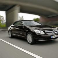 11 cl 200x200 Mercedes CL 2011 : Sur catalogue + [MàJ photo et vidéo]