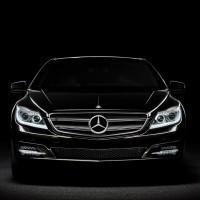 17 cl 200x200 Mercedes CL 2011 : Sur catalogue + [MàJ photo et vidéo]