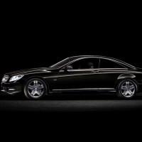 19 cl 200x200 Mercedes CL 2011 : Sur catalogue + [MàJ photo et vidéo]