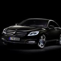 20 cl 200x200 Mercedes CL 2011 : Sur catalogue + [MàJ photo et vidéo]