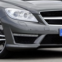2011 Mercedes CL AMG 30 200x200 Mercedes CL63 AMG : Belle remise à niveau ( + CL65 AMG )
