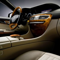 24 cl 200x200 Mercedes CL 2011 : Sur catalogue + [MàJ photo et vidéo]