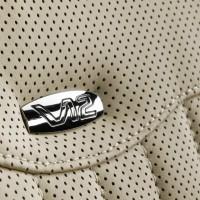 26 cl 200x200 Mercedes CL 2011 : Sur catalogue + [MàJ photo et vidéo]