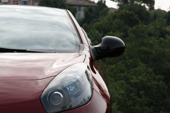 Renault Wind (10)