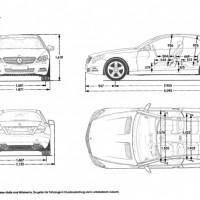 MB CL 2011.8 200x200 Mercedes CL 2011 : Sur catalogue + [MàJ photo et vidéo]