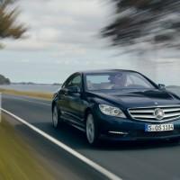 mb cl re00 200x200 Mercedes CL 2011 : Sur catalogue + [MàJ photo et vidéo]