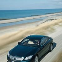 mb cl re02 200x200 Mercedes CL 2011 : Sur catalogue + [MàJ photo et vidéo]