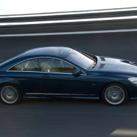 mb cl re04 200x200 Mercedes CL 2011 : Sur catalogue + [MàJ photo et vidéo]