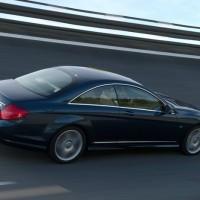 mb cl re05 200x200 Mercedes CL 2011 : Sur catalogue + [MàJ photo et vidéo]