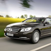 mb cl re06 200x200 Mercedes CL 2011 : Sur catalogue + [MàJ photo et vidéo]
