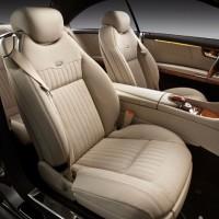 mb cl re08 200x200 Mercedes CL 2011 : Sur catalogue + [MàJ photo et vidéo]