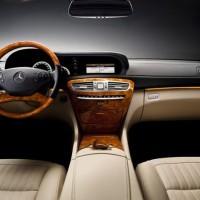 mb cl re09 200x200 Mercedes CL 2011 : Sur catalogue + [MàJ photo et vidéo]