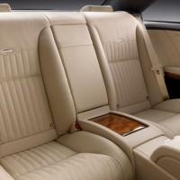 mb cl re10 200x200 Mercedes CL 2011 : Sur catalogue + [MàJ photo et vidéo]