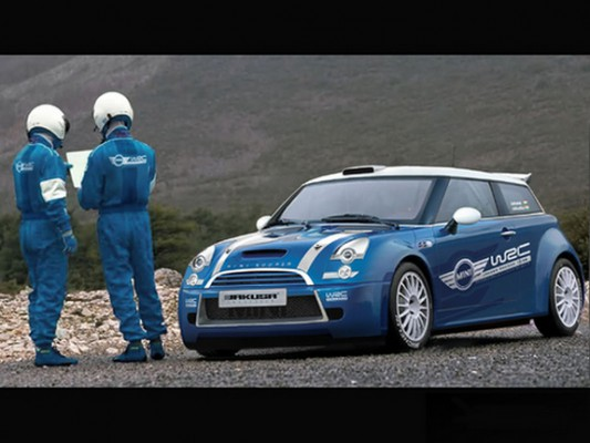 http://blogautomobile.fr/wp-content/uploads/2010/07/mini-wrc-by-jakusa-533x400.jpg