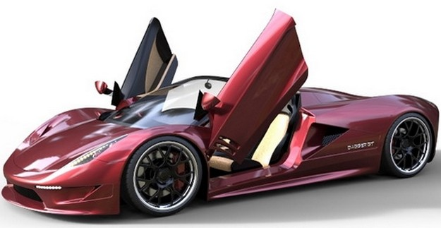 http://blogautomobile.fr/wp-content/uploads/2010/07/transtar-Dagger-GT.7.jpg