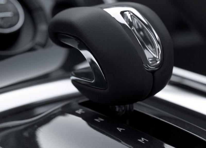 peugeot 3008 hybrid4 le premier crossover diesel hybride du march blog automobile. Black Bedroom Furniture Sets. Home Design Ideas