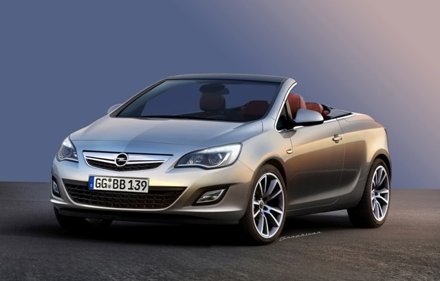 opel astra cabriolet 2012 on l 39 aimerait bien comme celle. Black Bedroom Furniture Sets. Home Design Ideas