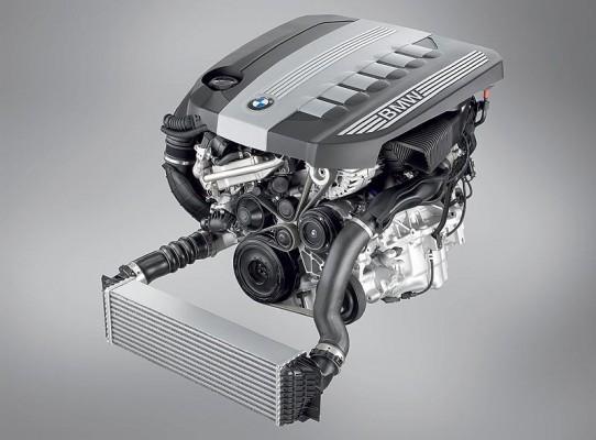 pourquoi un moteur diesel consomme moins qu 39 un moteur essence blog automobile. Black Bedroom Furniture Sets. Home Design Ideas