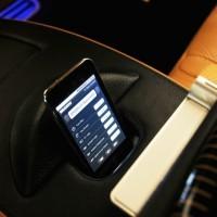 Brabus Mercedes SV12 R Biturbo 800 04 200x200 Brabus SV12 R Biturbo 800 : Luxe, hautes performances et hyper connectivité !