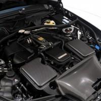 Brabus Mercedes SV12 R Biturbo 800 15 200x200 Brabus SV12 R Biturbo 800 : Luxe, hautes performances et hyper connectivité !