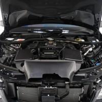 Brabus Mercedes SV12 R Biturbo 800 161 200x200 Brabus SV12 R Biturbo 800 : Luxe, hautes performances et hyper connectivité !