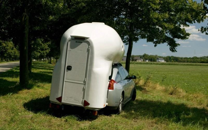 citro n c6 vous en r viez elle existe enfin en version camping car blog automobile. Black Bedroom Furniture Sets. Home Design Ideas