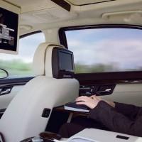 SV12R.2 200x200 Brabus SV12 R Biturbo 800 : Luxe, hautes performances et hyper connectivité !