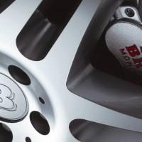 SV12R.3 200x200 Brabus SV12 R Biturbo 800 : Luxe, hautes performances et hyper connectivité !