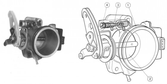 pourquoi un moteur diesel consomme moins qu 39 un moteur. Black Bedroom Furniture Sets. Home Design Ideas