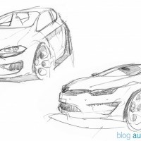 Home Design 2 92333 together with 2 together with 2 likewise Cat furthermore 4021. on green mclaren car