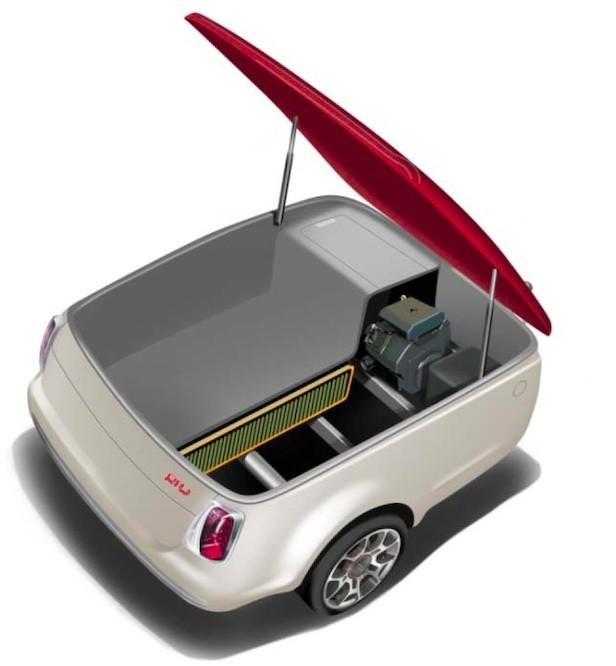 Occasion Car Miami