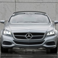 mb cls sblarge018 200x200 Mercedes CLS : La version Shooting Brake confirmée