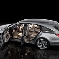 mb cls sblarge026 200x200 Mercedes CLS : La version Shooting Brake confirmée