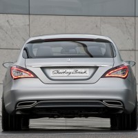 mb cls sblarge030 200x200 Mercedes CLS : La version Shooting Brake confirmée