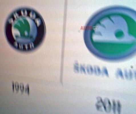nouveau-logo-skoda-477x400