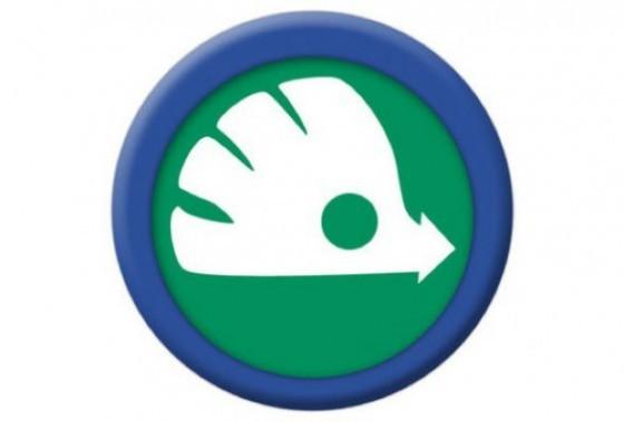 nouveau-logo-skoda.2-560x379