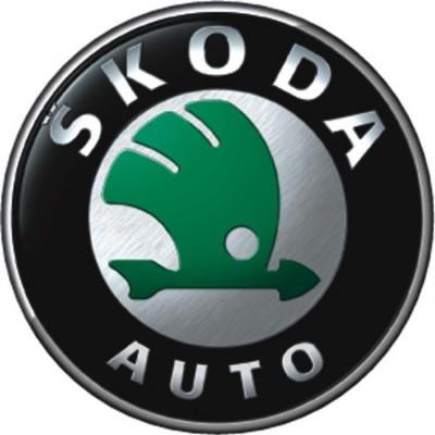 voiture-logo-skoda-400x400