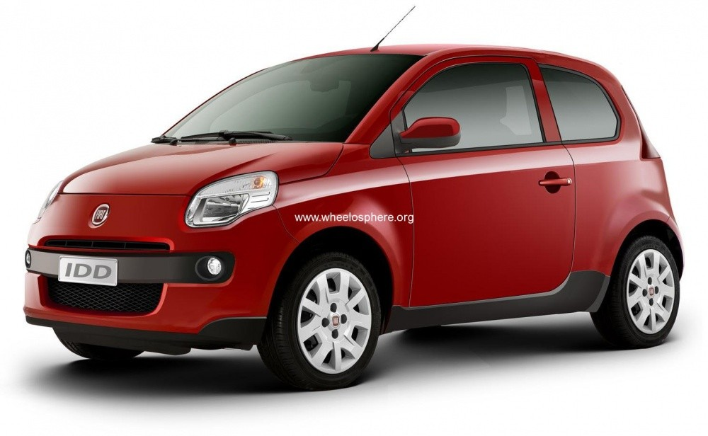 fiat launches cars in china a global Fiat said on jan 6 it would launch a new small car designed for india in two years, joining the gaggle of foreign auto makers targeting the fast-growing market fiat india automobiles, a joint venture between fiat and india's tata motors, said the launch in 2012 was part of its strategy to capture.