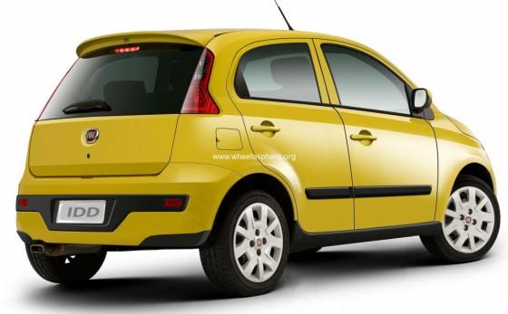20?? - [Fiat] Topolino - Page 6 Fiat-small-car-India-1-560x347