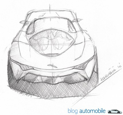 The 1962 Ford Mustang I Prototype further Home Design 4 94762 in addition Mario Mushroom Coloring Pages further Fastest Sports Cars moreover 6h Spa. on le mans prototype