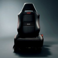recaro passe sous contr le am ricain blog automobile. Black Bedroom Furniture Sets. Home Design Ideas
