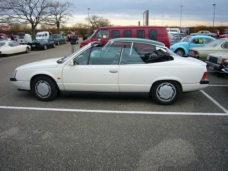 renault-EBS_25_cabriolet-2.jpg